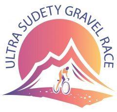 Ultra Sudety Gravel Race